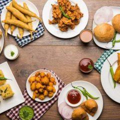7 Alimentos que engordan el abdomen