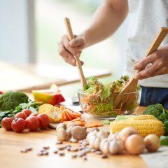 ¿Se puede adelgazar sin dieta?