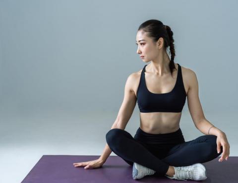 Consejos útiles para tener un buen estado de salud