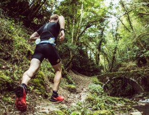 entrenador personal online trail running