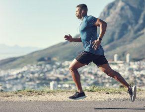 entrenador personal online running