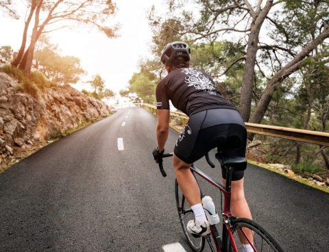 entrenador personal online ciclismo