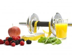 nutricionista precio
