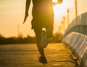 planes de entrenamiento media maraton