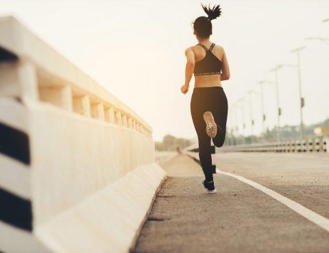 entrenador personal maraton online