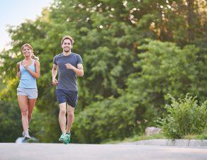 entrenador personal online personalizado personal running