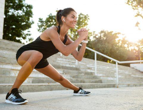 entrenador personal online triatlon