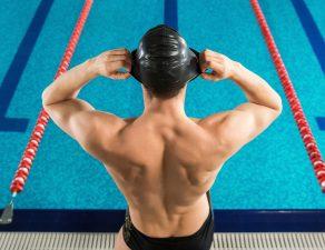 Entrenador personal de natación online para mejorar tus técnicas