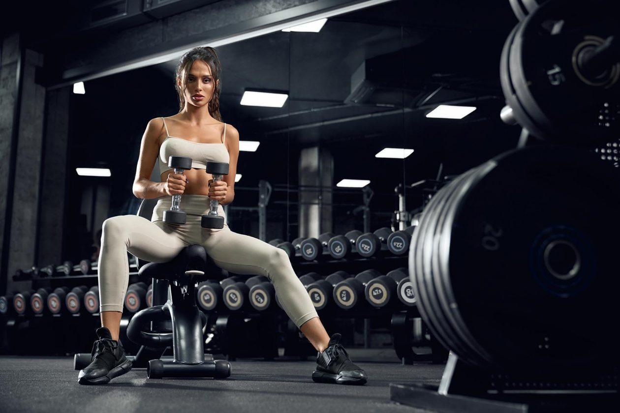 entrenador personal musculacion online